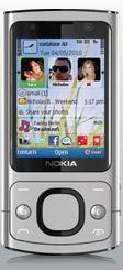 3 Mobile Deals
