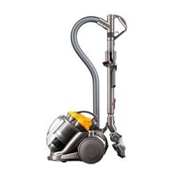 Visit DYSON DC29 Vacuum Cleaner