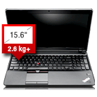Visit ThinkPad E520 laptop
