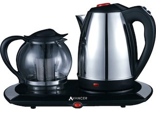 Avancer Home Appliances Deals