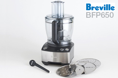 Breville Coffee Maker Coupons : Breville Coupon Codes,Bargains,Discount Breville Coupons and Online Deals - BargainSmarter.com