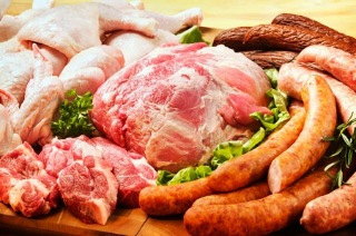 Visit Adelaide: Meat Pack with Angus, Schnitzels and More