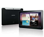 Visit Samsung Galaxy TAB 10.1 Inch Tablet