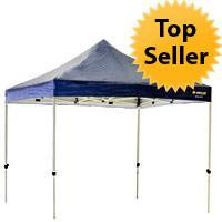 Always on Sale coupons: OZtrail Deluxe Gazebo MPG-GD30-A