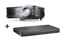 MegaBuy coupons: Benq MP525P XGA 2500 Ansi DLP Projector