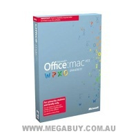 Visit Microsoft Office for Mac