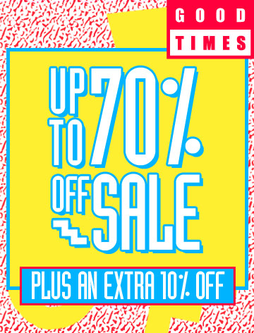 ASOS coupons: Get an extra 10% off sale items