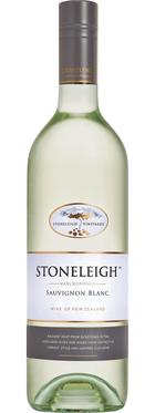 Visit Stoneleigh Sauvignon Blanc per case of 6