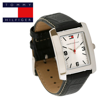 Visit Tommy Hilfiger Watch for Men