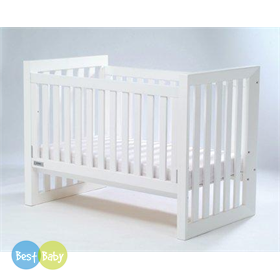 Best Baby Deals