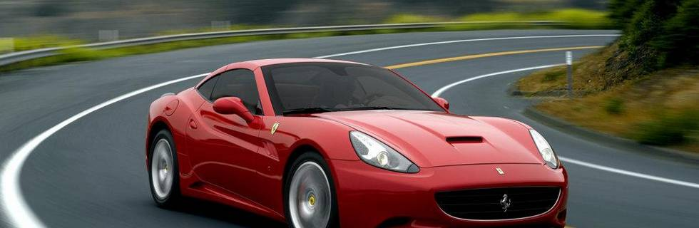 The Gift Mansion coupons: Driving & Racing