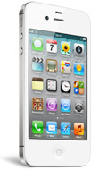 Vodafone Australia coupons: iPhone 4S 16GB