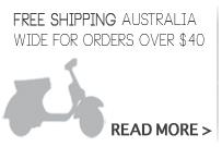 Camixa coupons: Free shipping $40+