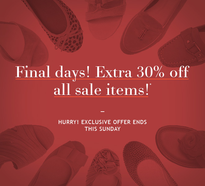 Styletread coupons: 30% Off All Sale Items