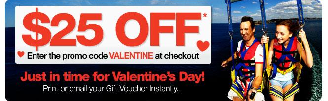 Adrenalin coupons: GET $25 OFF