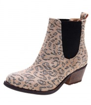 Styletread coupons: Soles boot