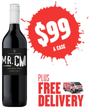 Wine Market Deals