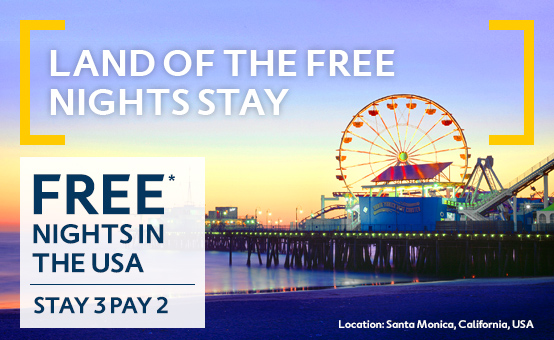 Expedia coupons: $100 OFF in the USA, Hawaii & Mexico