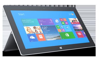 Microsoft Store Deals