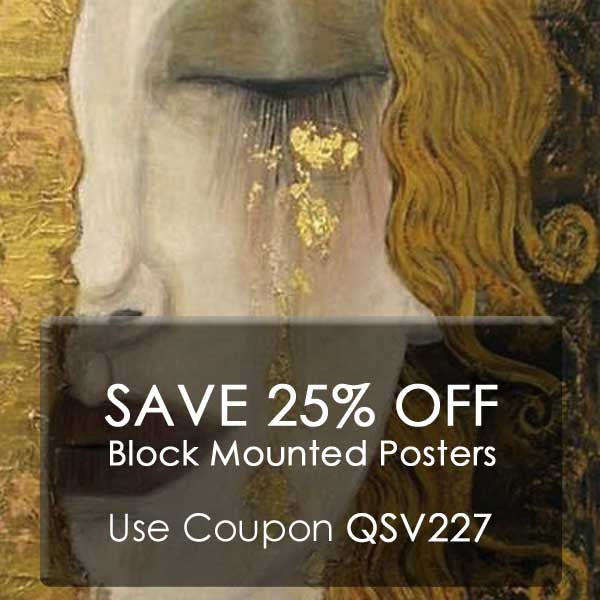 Picture Store coupons: 25% off