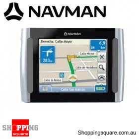Shopping Square Deals