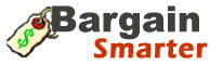 BargainSmarter.com: Coupon Codes,Coupons,Bargains,Promotional Codes,Discount codes and Freebies