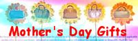 Mother's Day Coupons & Bargains